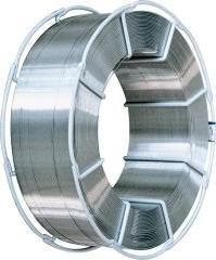 AlMg4,5Mn Aluminium MIG Drahtelektrode auf Korbspule K300 a 7 kg