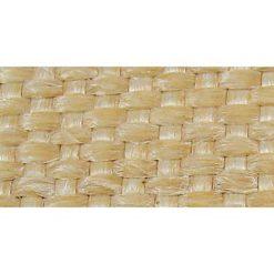 Hitzeschutzdecken bis 850°C von JUTEC