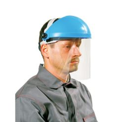 Gesichtsschutzschirm Typ 1 CE