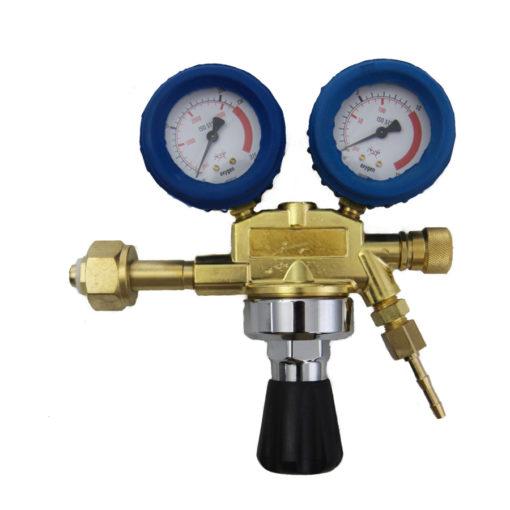 Druckminderer Sauerstoff-0