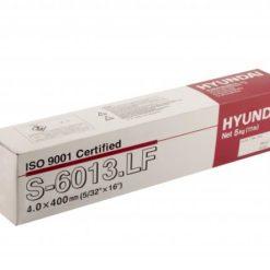 Hyundai S-6013.V