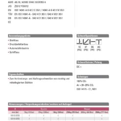 Hyundai SM-70 eco G3Si1(SG2) D200