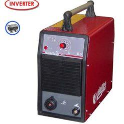 Elettro Plasma 70-35, luftgekühlt-0