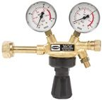 Brenngas Propan / Acetylen