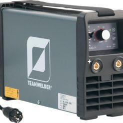 Elektrodenschweißgerät MMA 160 Teamwelder