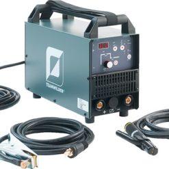 Elektrodenschweißgerät MMA 300 Teamwelder