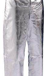 Hitzeschutzhose ca. 650 g/m² 48-54
