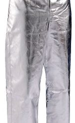 Hitzeschutzhose ca. 400 g/m² 48-54