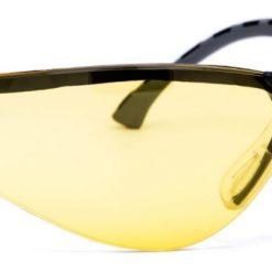 Schweißerschutzbrille Terminator
