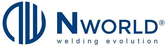 Nworld