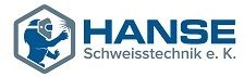 Hanse-Schweisstechnik e.K