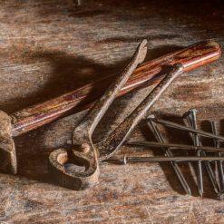 Schweißgerät reparieren lassen uvm
