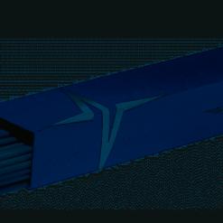 Thyssen Phoenix Blau / E 42 0 RC 11