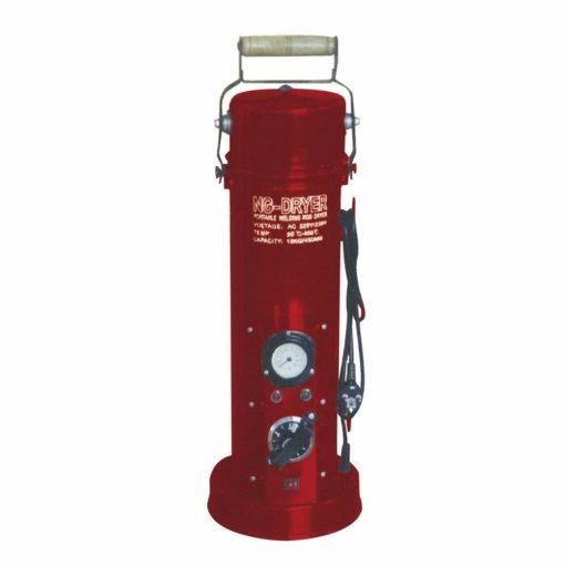 Elektrodentrockner DRY 10 kg