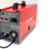 Tragbares Multifunktions Gerät CONTI-MIG 201MA mit Zentralanschluss zum MIG/MAG  und Elektrodenschweißen